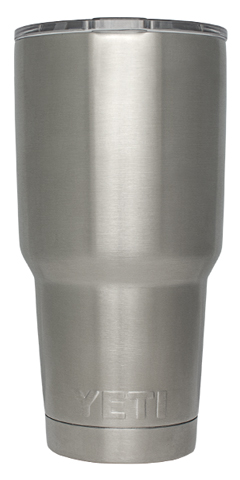 Yeti Cup LG 30 oz.