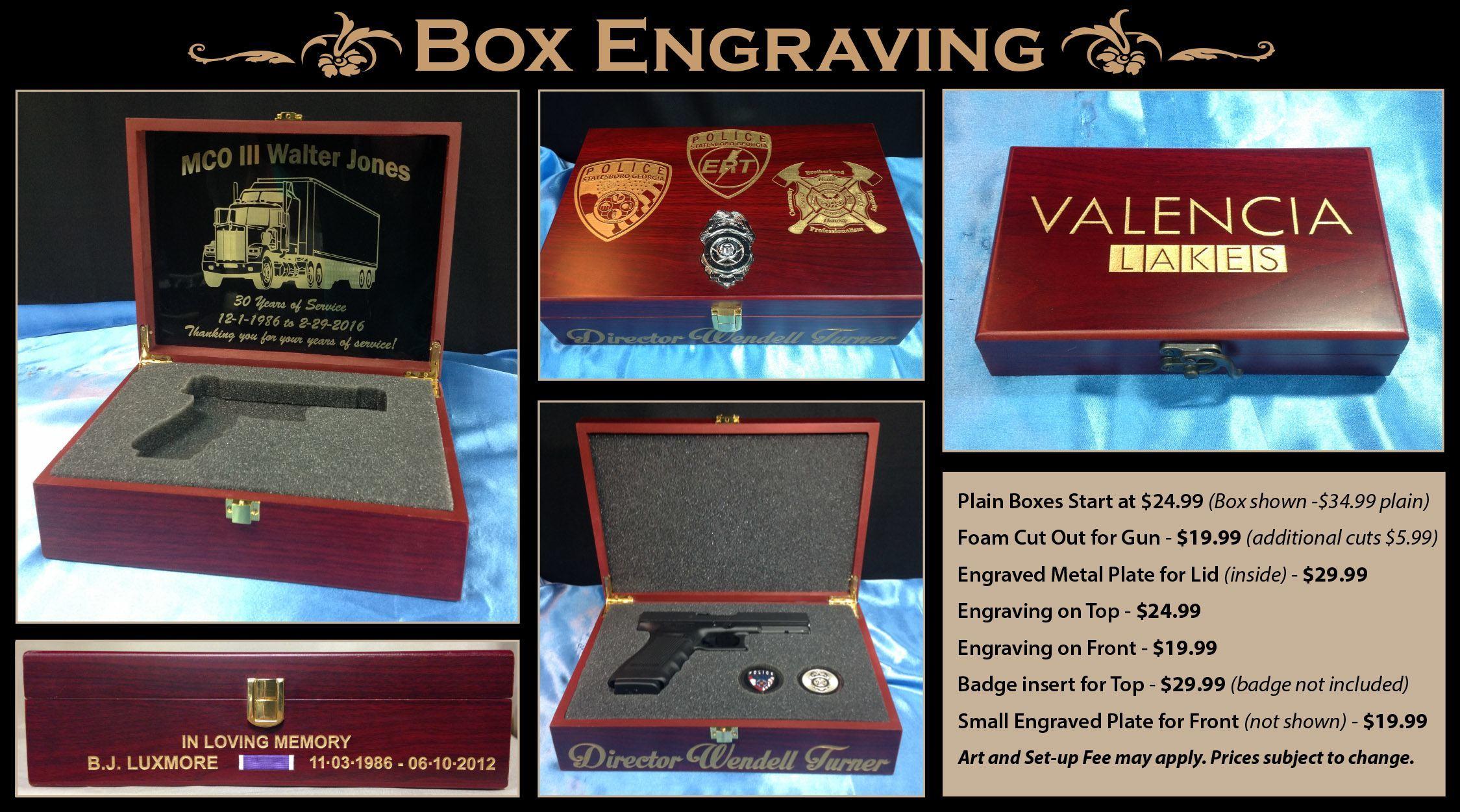 BoxEngravingPageforWeb-Site.jpg