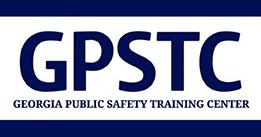 gpstc-logo.jpg