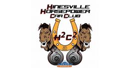 H2C2_Logo.jpg