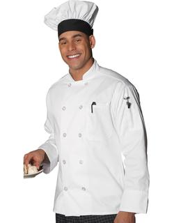 hospitality_chef_coat174523.jpg