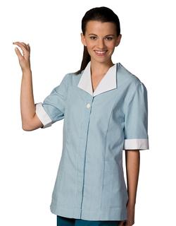 hospitality_housekeeping174736.jpg