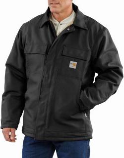 industrial_coat.jpg