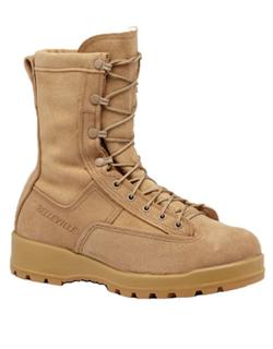 industrial_footwear.jpg