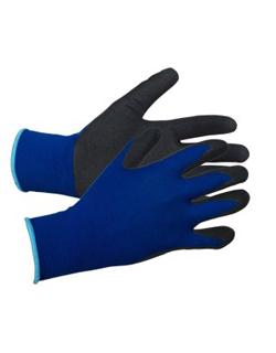 industrial_glove.jpg