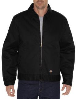 industrial_jacket.jpg