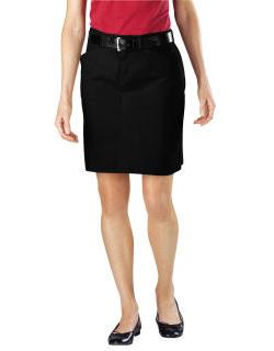 industrial_skirt.jpg