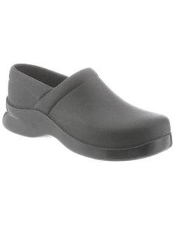 medical_footwear.jpg