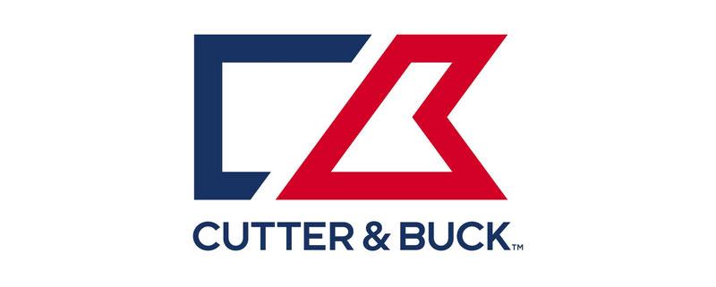 office-cutter-buck.jpg