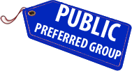 preferred_group_blue_tag_4.png