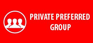 PRIVATE_PREFERRED_GROUP.jpg