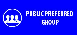 PUBLIC_PREFERRED_GROUP.jpg