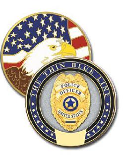 public_safety_emblems_insignia.jpg