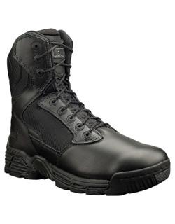 public_safety_footwear.jpg