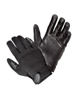 public_safety_glove.jpg