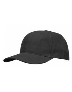 public_safety_headwear.jpg