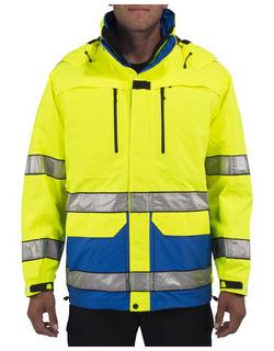 public_safety_jacket.jpg