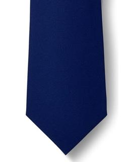 public_safety_neckwear.jpg