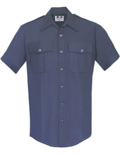 public_safety_shirt.jpg
