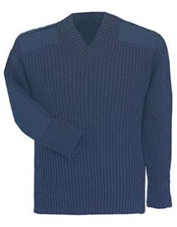 public_safety_sweater.jpg