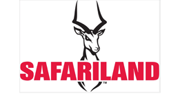 The_Safariland_Group_Icon.png