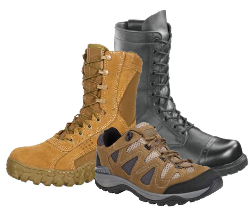 uniforms-footwear-1-800x702.jpg