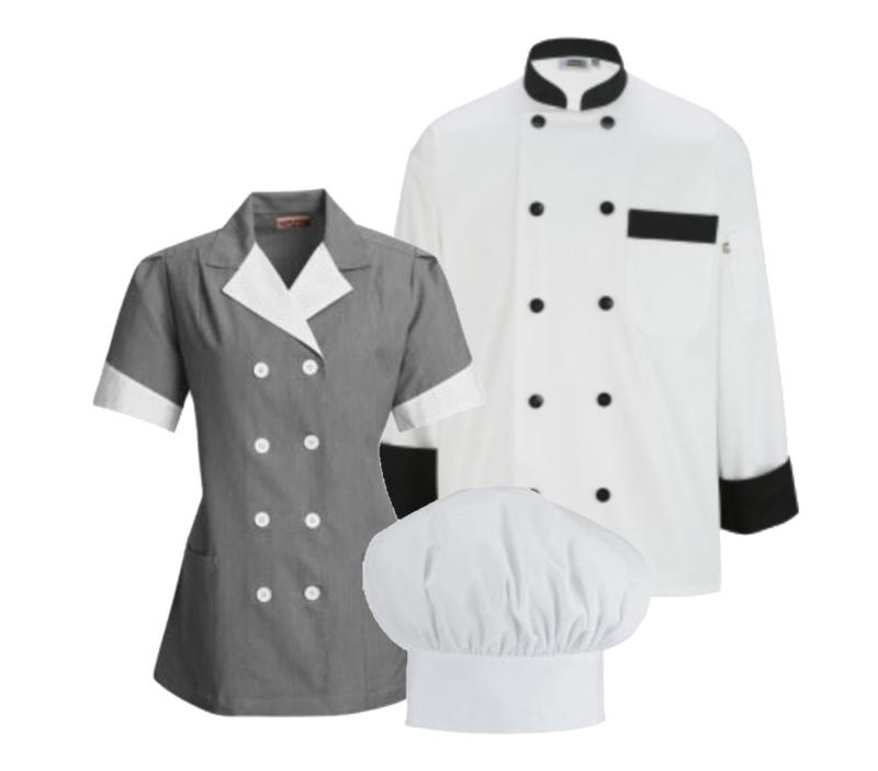 uniforms-hospitality-800x702.jpg