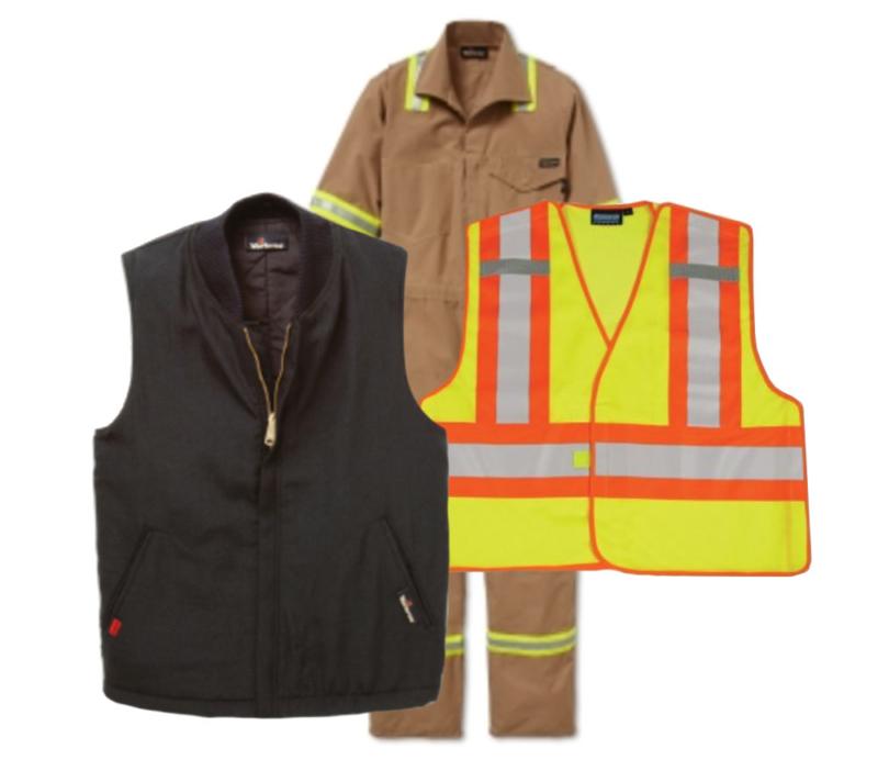 uniforms-industrial-800x702.jpg