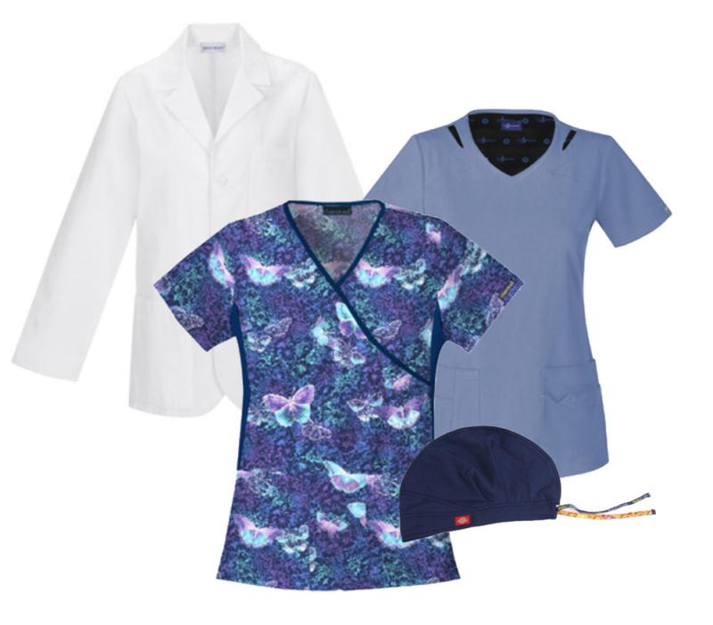 uniforms-medical-800x702.jpg