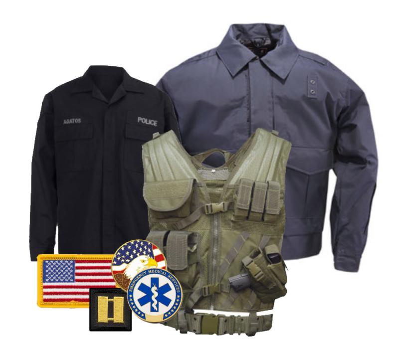uniforms-public-safety-1-800x702011009.jpg
