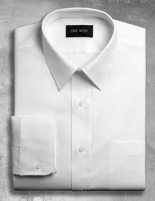 Women's Long Sleeve Dress Shirts-