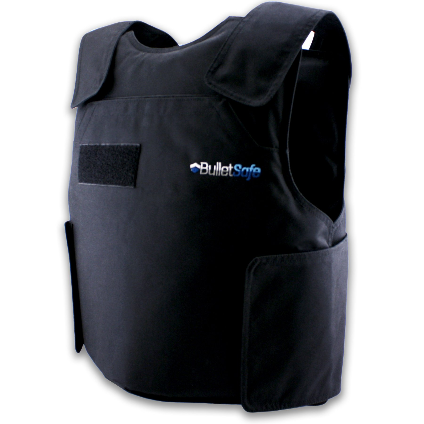 BulletSafe Bulletproof Vest  Level IIIA -