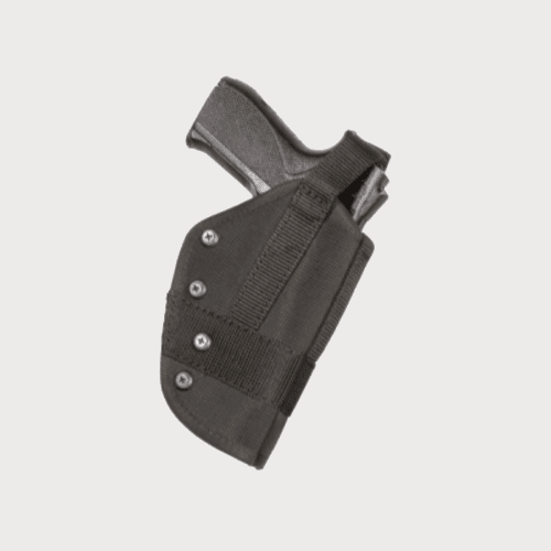 Classic Custom Glock Holster-