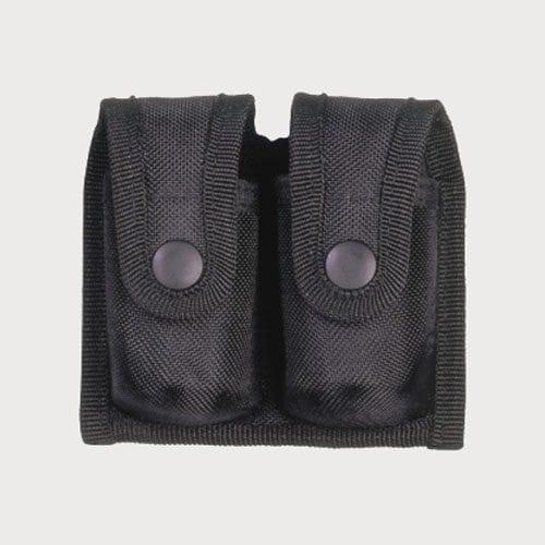 Classic Custom Nylon Double Speed Loader Case-
