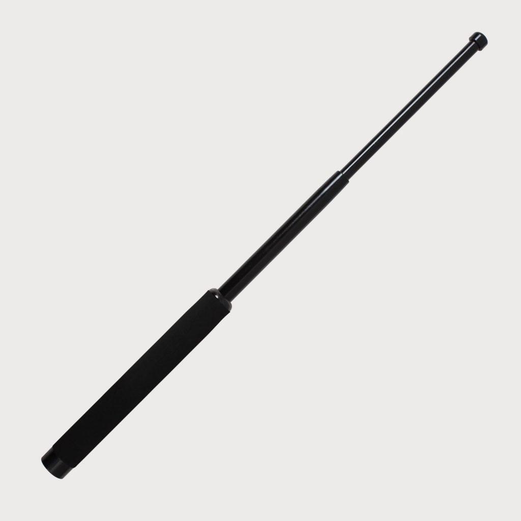 "Classic Custom Baton 21""-"