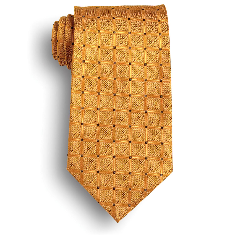 Corporate Collection Silk Tie Aston-Wlfmark