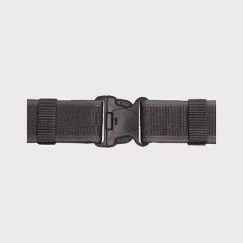 Classic Custom Nylon Duty Belt-Classic Custom