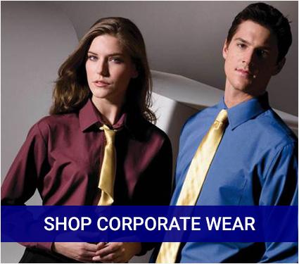 shop corpwear