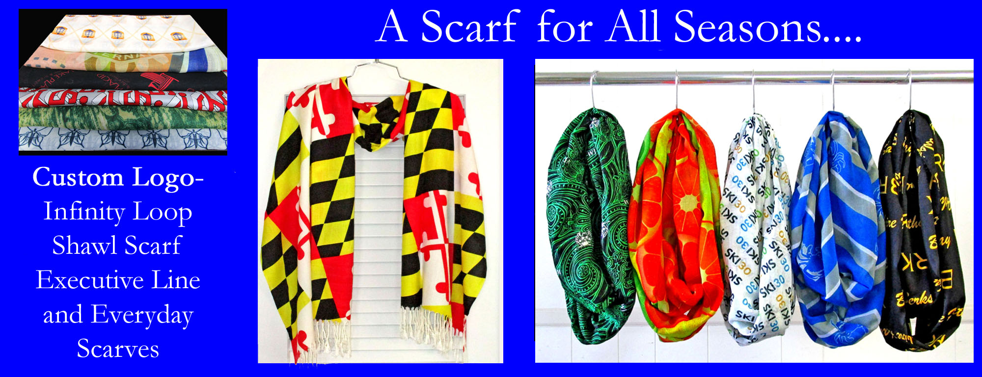HomepageCustomScarves-JPGNOV2015copy.jpg
