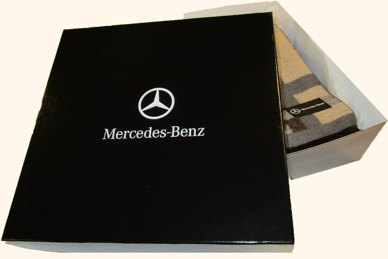 Gift Box Custom Printed  Black
