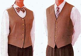 All Uniform Neckwear