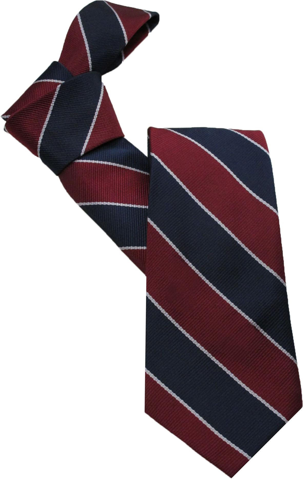 Tie Uniform 89