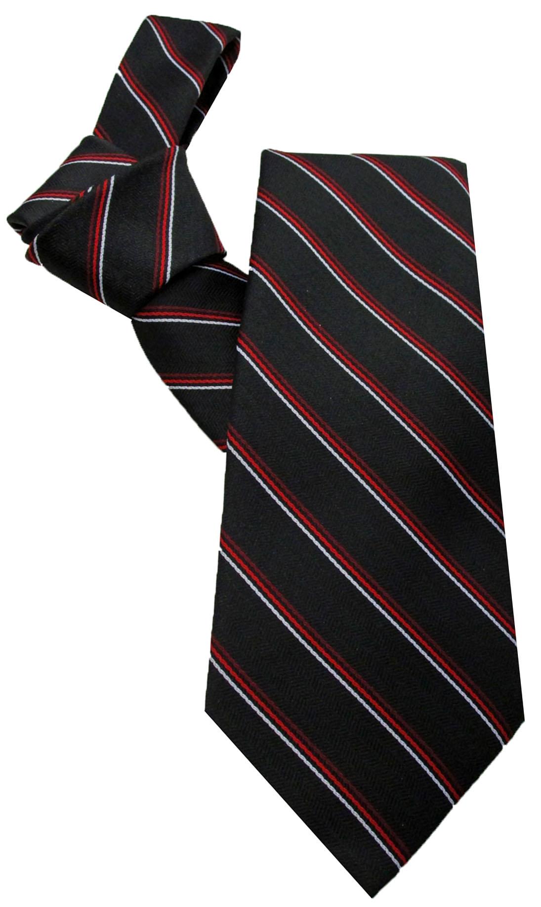 Tie Uniform 24