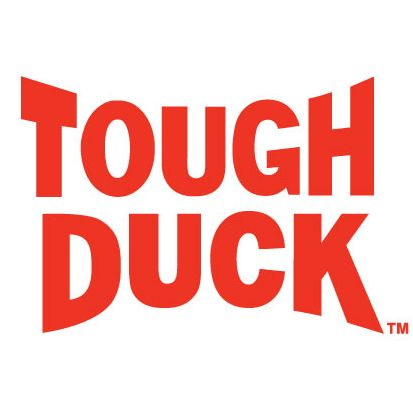 Tough Duck