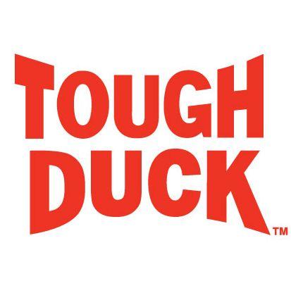 Tough Duck