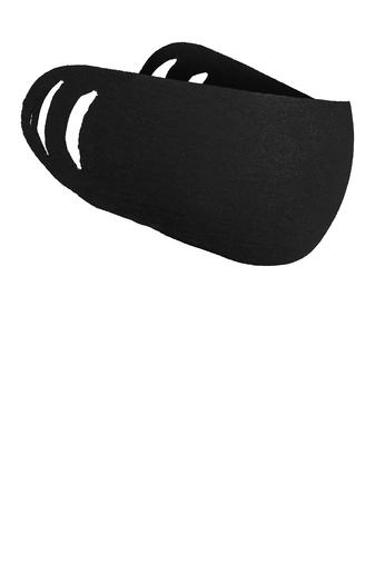 10770-black-4-facecoverblackformfront-337w202820.jpg
