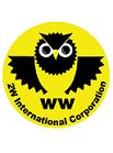 2w-international
