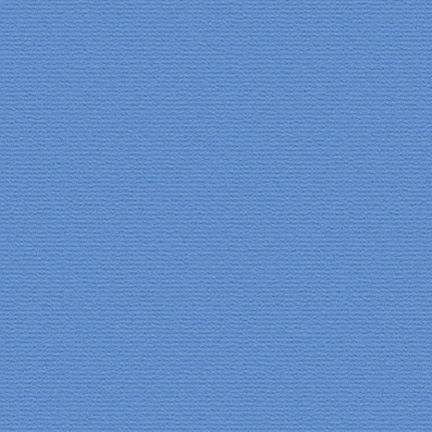 Ceil Blue (CEIL)-CEIL