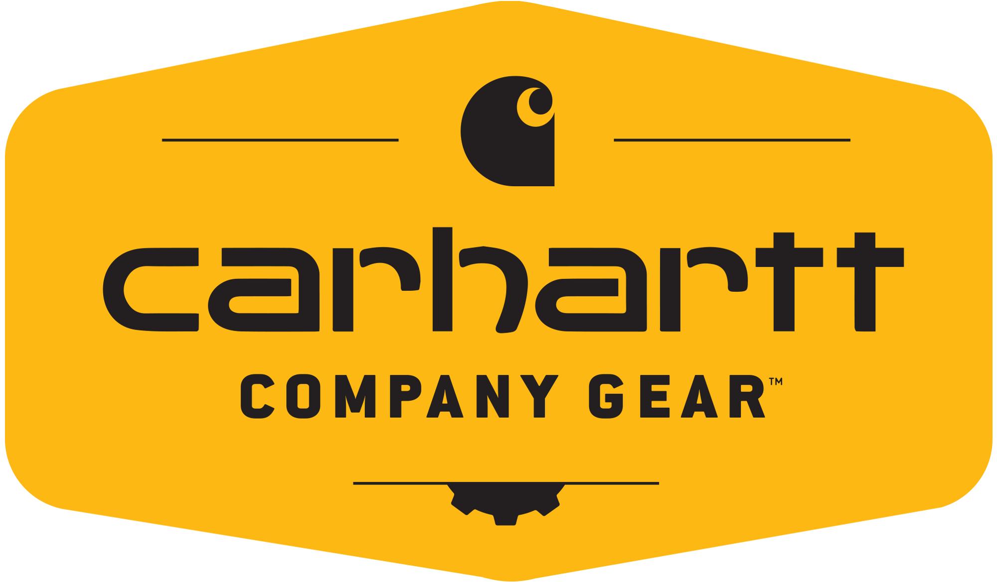 Carhartt_logo_2000px_crop2.jpg