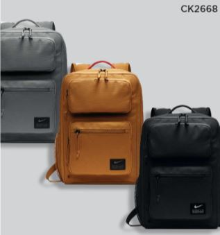 CK2668-active.JPG